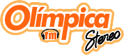 Olimpica Stereo Fm