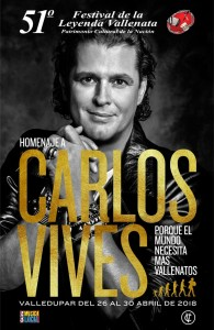 CARLOS-VIVES