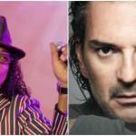 ¿'Dile', interpretada por Sergio Vargas, fue una respuesta para Ricardo Arjona?