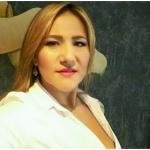 'Gracias Perra' de Dora Libia, supera del millón de visitas en youtube