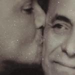Fallece el padre del salsero Víctor Manuelle