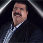 Maelo Ruiz tocará en Los Ángeles