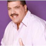 Maelo Ruiz confirmó concierto en Miami
