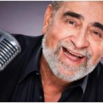 Andy Montañez sigue celebrando sus 55 años de vida musical