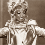 Enterate aquí lo que guardaba Celia Cruz