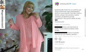 informacionred_lagordafabiola