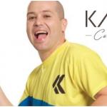 La Selección Colombia tiene canción con Karval