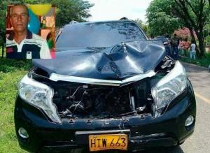 camionetaaccidente