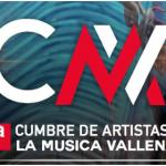 Iván Villazón cuenta que es ´La Cumbre de la Música Vallenata'