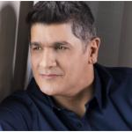 Lo más difícil en la historia musical del 'Galán del Merengue' Eddy Herrera