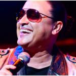"""""""Amo el merengue, pero aun así me doy la oportunidad de escucharme en otros géneros"""", Elvis Crespo"""
