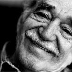 Recordando a Gabriel García Márquez y alguna de sus mejores frases