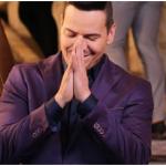 """Víctor Manuelle celebra 25 años de trayectoria con su álbum """"25/7″,"""