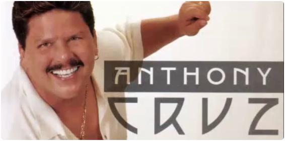 anthonycruz