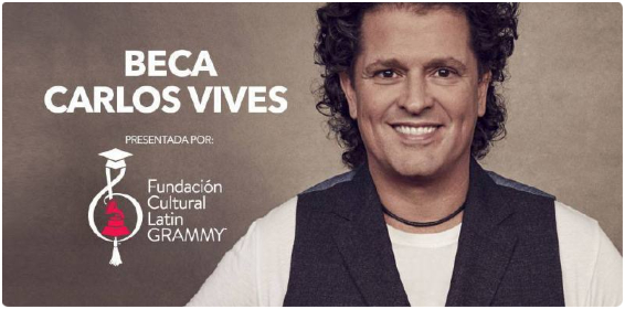 carlosvives (1)