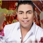 """Churo Díaz, todo un """"Rey Guajiro"""""""