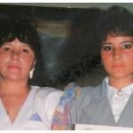doralibia-mama1