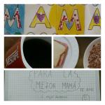 doralibia-mama3