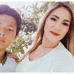doralibia-mama4