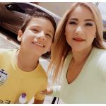 doralibia-mama5