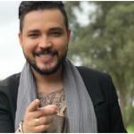 En el mes de las madres, una canción de Jessi Uribe para dedicar