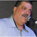 Maelo Ruiz anunció conciertos en Argentina