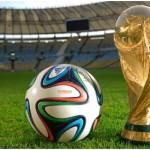 Curiosidades mundiales de futbol
