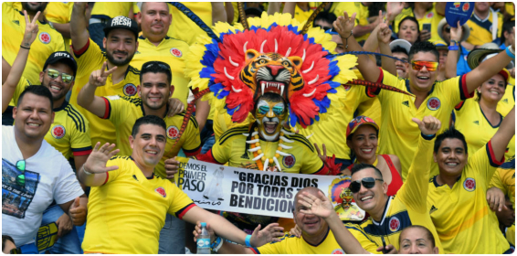 colombianosmundial