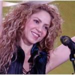 Shakira regresa al rinconcito del mundo que la vio nacer