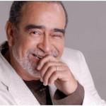 Andy Montañez recibe las llaves Santiago de Cuba