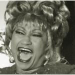"""Celia Cruz, el grito de """"Azúcar"""" que ya no se escucha"""