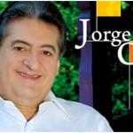 Jorge Oñate será el homenajeado en el Festival de Acordeones del Rio Grande de la Magdalena