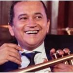 Salsa sinfónica en el Colón con Yuri Buenaventura