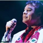 Anécdotas de Juan Gabriel en Colombia