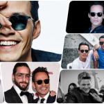 Marc Anthony y algunas de sus mejores colaboraciones musicales