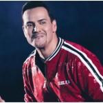 Víctor Manuelle, el sonero que sigue conservando su esencia musical