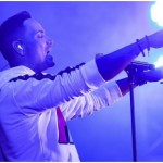 Víctor Manuelle estará en el Latin Music Tours