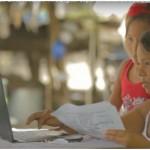 El departamento de Sucre continúa disfrutando los servicios tecnológicos de los Kioscos Digitales