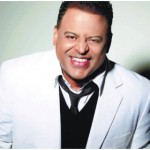 Wilfrido Vargas será reconocido por la Academia Latina de la Música