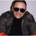 8 datos de Elvis Crespo que no conocías