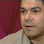 Jerry Rivera podría iniciar demanda tras sufrir accidente en Ecuador