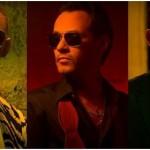 """""""Está Rico"""", el junte musical de  Marc Anthony Y Will Smith"""