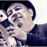 4  refranes convertidos en canción por Rubén Blades