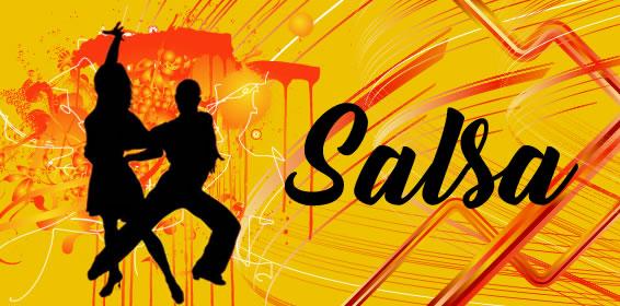 salsa_