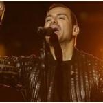'25/7' de Víctor Manuelle nominado a los Latin American Music Awards