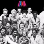 La Fania All-Stars: 50 años de salsa y el legado de un pueblo