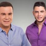 Iván Villazón revela la lista de canciones de su nuevo álbum