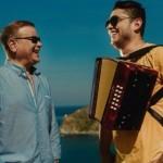 Gran lanzamiento del nuevo álbum de Iván Villazón y Saúl Lallemand: 'El Trueno'