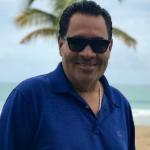 Tito Nieves se recupera de cirugía en el corazón