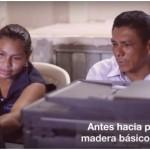Los Kioscos Digitales a favor del desarrollo del entorno TIC en el departamento de Córdoba